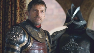 Nikolaj Coster-Waldau Reveals The 'Game Of Thrones' Scenes That Were Too 'Cruel' For Him To Watch