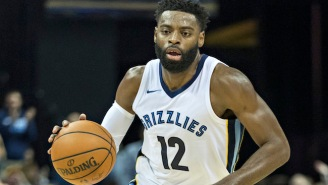 Tyreke Evans Is Headed To The Pacers On A One-Year Deal