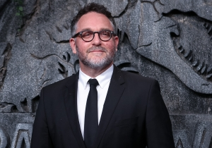 Colin Trevorrow Has Plenty To Say About Losing 'Star Wars' And The Fallout Of 'Idiot Men Saying Stupid Shit'