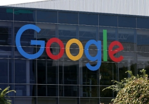 Google Is Reportedly Working On A Video Game Console To Rival The Xbox And Playstation