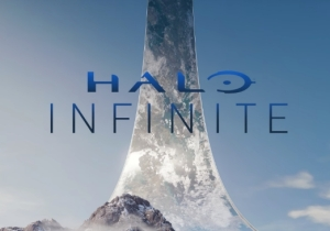 'Halo Infinite' Brings Master Chief Back To The Xbox One