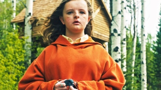 'Hereditary' Is Smart Enough For The Arthouse And Scary Enough For The Multiplex