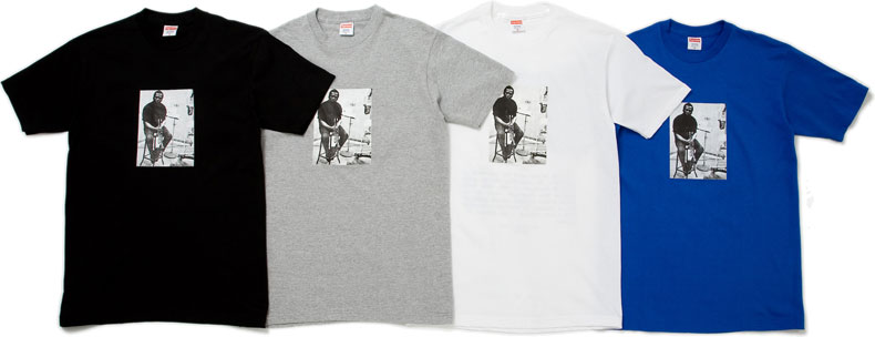 Forest fires Boys Youth Graphic T Shirt Design By Humans