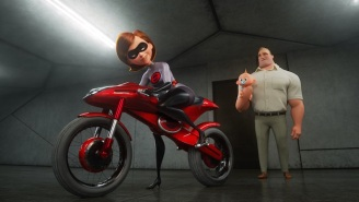 'Incredibles 2′ Will Delight Fans Who Have Waited 14 Years For A Sequel