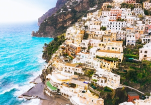 Skip The Lines For Cinque Terre And Visit These Rustic Italian Villages Instead