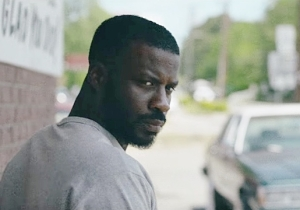 Jay Rock And J. Cole Suffer Delusions Of Paranoia In The Nerve-Racking 'OSOM' Video