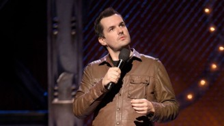 Here's Everything New On Netflix This Week, Including A Jim Jefferies Special And 'How It Ends'