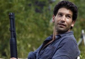 Is Jon Bernthal's Shane Planning A Return Appearance On 'The Walking Dead'?