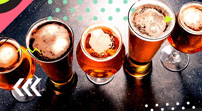 best new beers june 2018