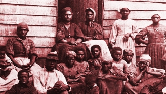 What Is 'Juneteenth' And Where Can You Celebrate It This Year?