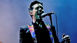 The Killers' Career Just Keeps Getting Better With Age