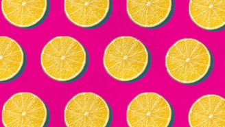 Ranking The Best Lemonade Brands For Summer '18 (Plus Cocktails To Make With Them)
