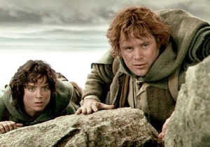 Amazon Delivers An Update On Their 'Lord Of The Rings' Series, And They Haven't Lost Hope For Peter Jackson
