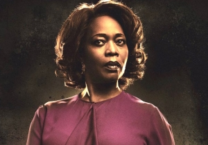 'Luke Cage' Is All About Harlem's Queen In The Final Season 2 Trailer