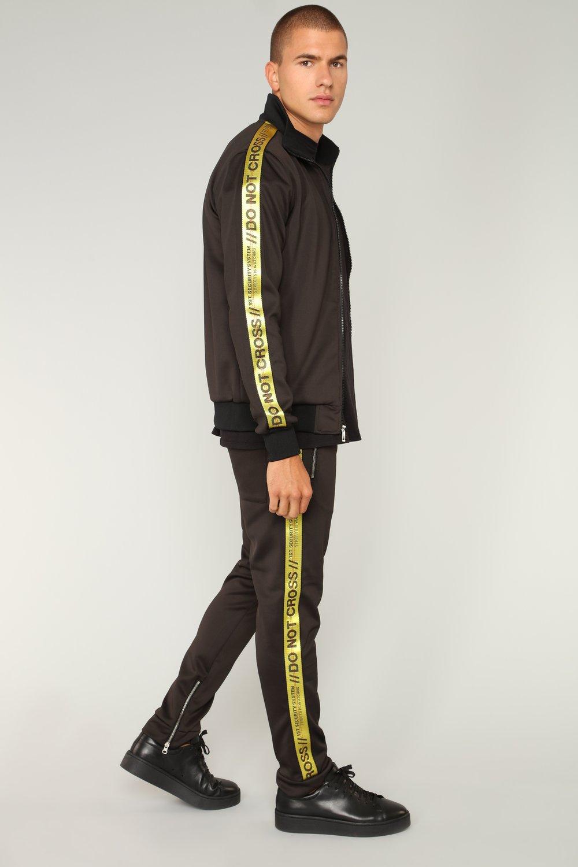 A Look At Fashion Nova\u0027s First Month Of Menswear