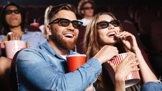 MoviePass Will Take A Page Out Of Uber's Book By Launching Surge Pricing For Popular Movies