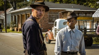 Netflix Says 'Mudbound' Had A 'Dramatically Bigger' Audience Than It Would Have In Theaters