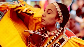Essential Native American Travel Destinations & Experiences For Summer