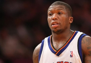 Nate Robinson Claims He Was Bullied By Former Knicks Coach Larry Brown