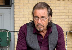 Al Pacino Is The Latest To Join Quentin Tarantino's Already Packed 'Once Upon A Time In Hollywood'