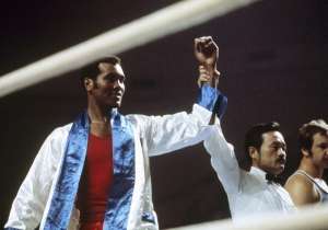 Inside The Rise Of Cuba's Rich Olympic Boxing Tradition