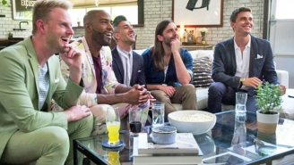 The 'Queer Eye, But It's…' Meme Pitches Next Year's Most Exciting Shows