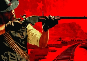 Gamers Rejoice: It Looks Like 'Red Dead Redemption 2' Is Coming To The PC