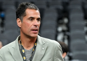 Rob Pelinka Thinks The Lakers Still Have A 'Very Strong Appeal' For Free Agents