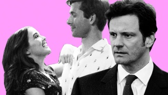 The Romantic Comedy As An Endangered Species: How Can The Romcom Genre Be Saved?