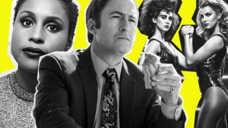Summer TV Preview: All The New And Returning Shows To Look Forward To