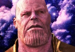 Even Josh Brolin Was Taken Aback By One Popular Character's Fate In 'Avengers: Infinity War'