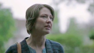 'The Sinner' Looks Creepy As Hell In Its Season 2 Trailer