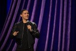 The Best Stand-Up Comedy Specials On Netflix Right Now, Ranked