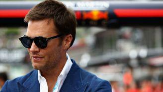 Tom Brady Tells Oprah He Might Retire 'Sooner Rather Than Later'