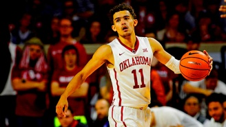 Can Trae Young Really Become The Next Steph Curry?