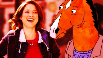 From Gilligan To Kimmy Schmidt: The TV Theme Song Changed But Never Went Away