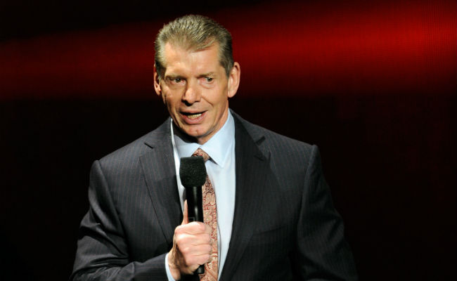 Vince McMahon Is Expected To Sink $500 Million Into The XFL