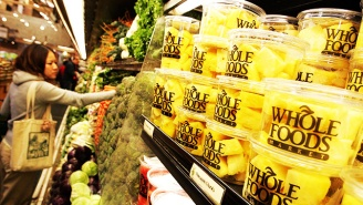 Amazon Prime Members Will Get Steep Discounts At Whole Foods Nationwide
