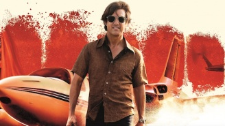 Tom Cruise's 'American Made' Is So Damn Good And You Should Watch It Immediately