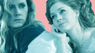 'Sharp Objects' Will Make You Want To Watch These Fun Amy Adams Movies