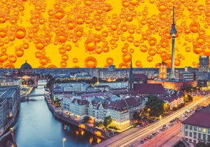 A Beer Lover's Guide To Berlin