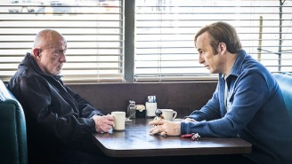 A 'Better Call Saul' Star Has Claimed, 'There Will Be Six Seasons'