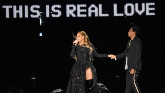 Why Beyonce And Jay-Z's Jubilant 'Everything Is Love' Met A Different Reception Than Their Past, Painful Releases