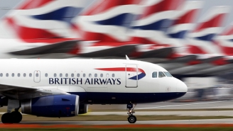 British Airways Passengers Detailed A Hellish Flight From Orlando That Took 72 Hours