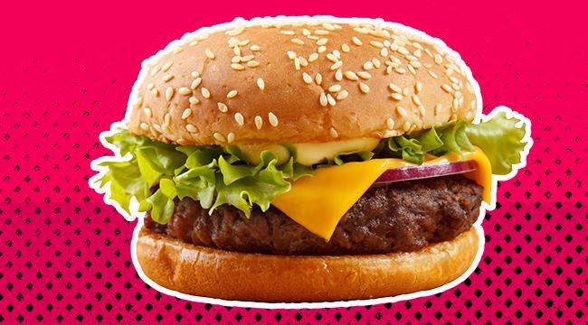 best burgers in america