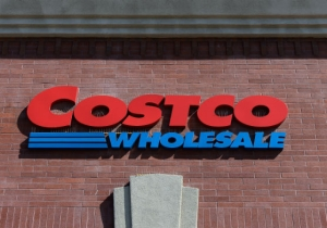 Costco Is Getting Rid Of Its Polish Dog And Folks Online Are Freaking Out