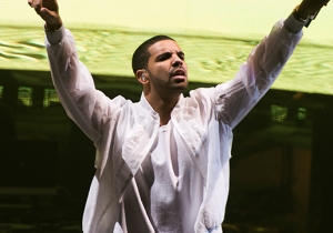 How The Double-Album Length Of 'Scorpion' Put Drake Fatigue Into Overdrive