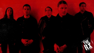 Deafheaven Abandon Metal Pretenses On Their Great New Record, 'Ordinary Corrupt Human Love'