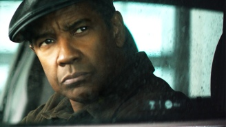 'The Equalizer 2' Does Not Make A Strong Case For 'The 3qualizer'