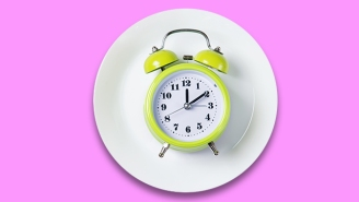 Intermittent Fasting Just Might Be The Perfect Millennial Diet